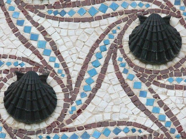 How To Polish A Mosaic Floor Hunker