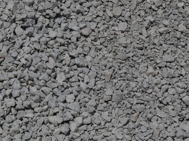 Adding cement mix to gravel driveway hunker determine suitability solutioingenieria Images