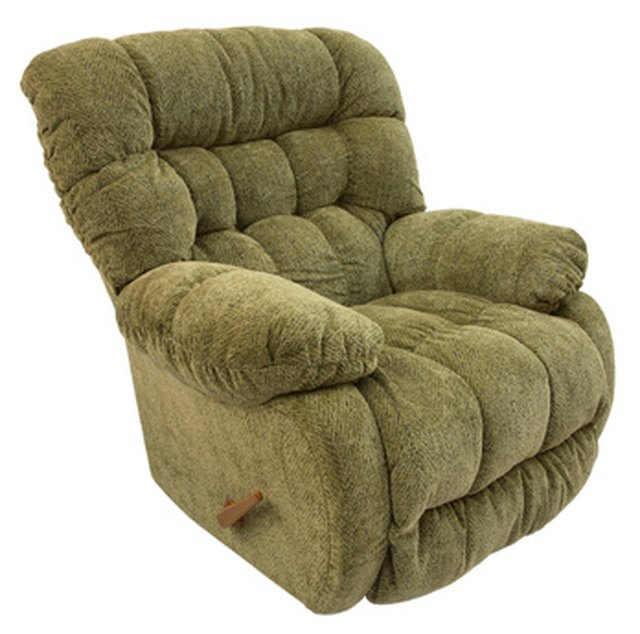 How To Keep Covers On Recliner Arms Hunker