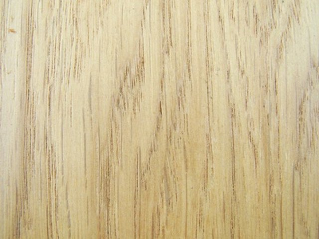 Different Types of Wood Grain | Hunker