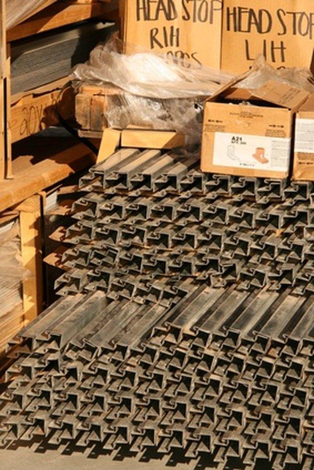 How to Heat Treat A-2 Tool Steel   Hunker