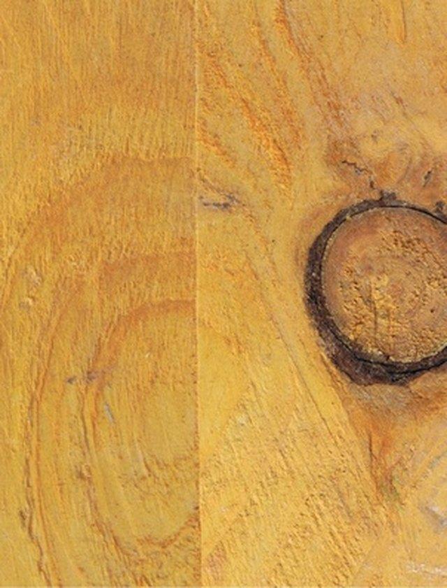 How To Clean Hardwood Floors With Vinegar Vegetable Oil Hunker