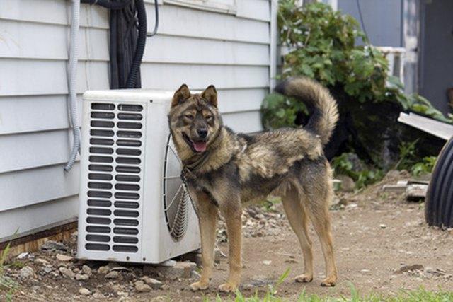 York HVAC Troubleshooting | Hunker
