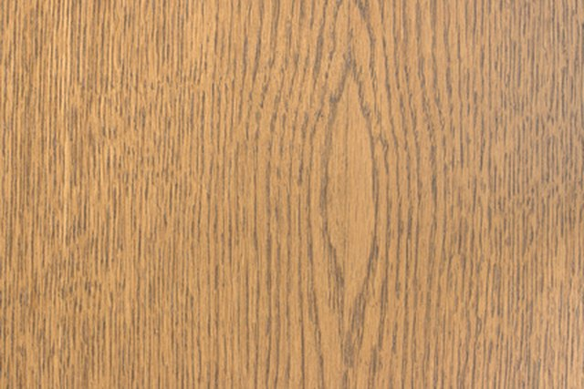 how to paint oak veneer hunker rh hunker com Paint Over Antique Furnitures Paint Wood Furniture without Sanding