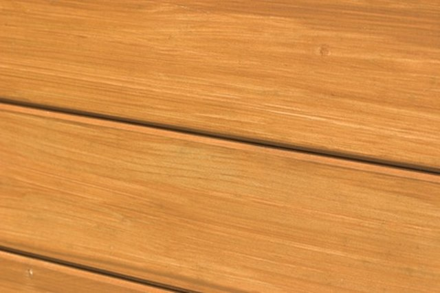 How To Clean Hardwood Floors With An Aluminum Oxide Coating Hunker