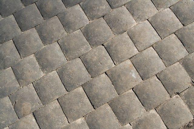 Haydite Blocks Vs. Concrete Blocks | Hunker