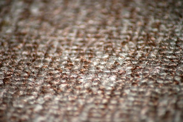 The Best Way To Kill Mold In Carpet Hunker