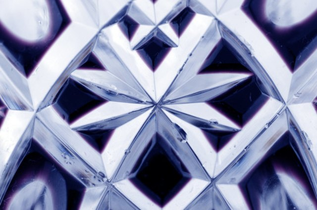 The History Of Shannon Crystal Design Of Ireland Hunker