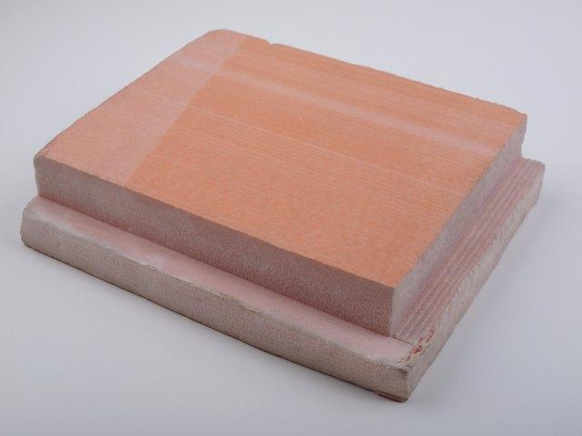 How To Install Rigid Foam Insulation