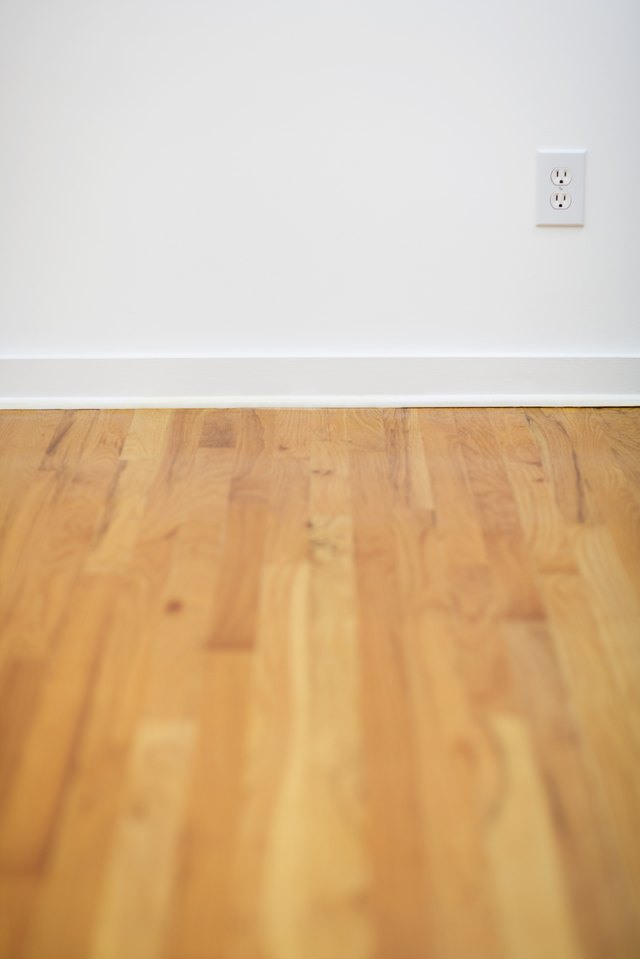 Can You Stain an Engineered Floor? | Hunker