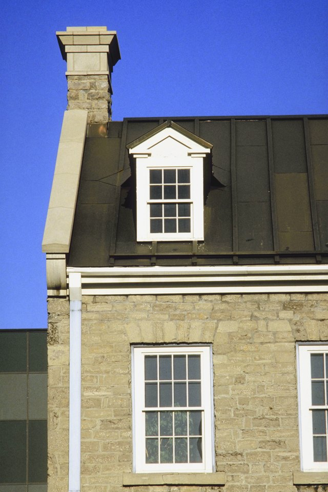 The Best Ways To Close Up A Chimney Hunker