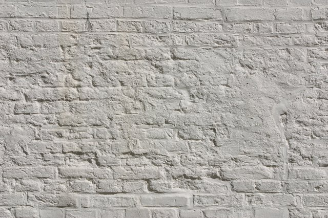 How to Paint Exterior Brick on the House | Hunker