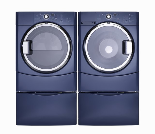 my front loading dryer is making a whining noise hunker rh hunker com
