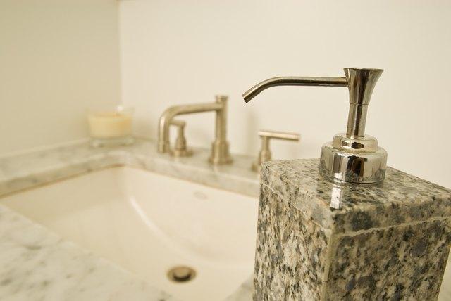 How to Glue Marble to Wood   Hunker