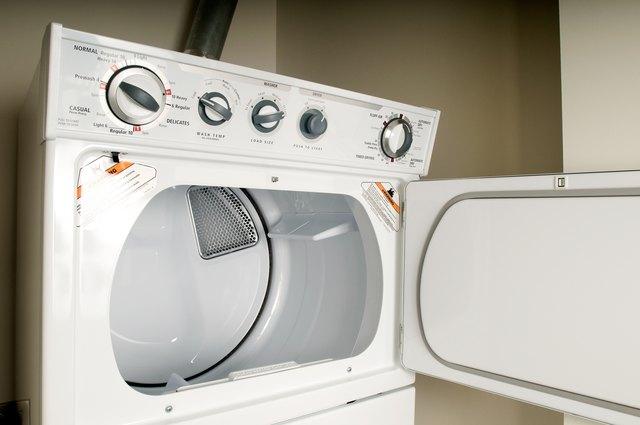 Dryer appliance