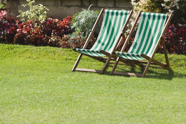 How to Grade or Reslope the Backyard   Hunker
