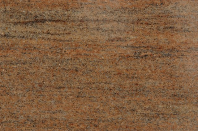 How To Get Fingernail Polish Off Granite Hunker