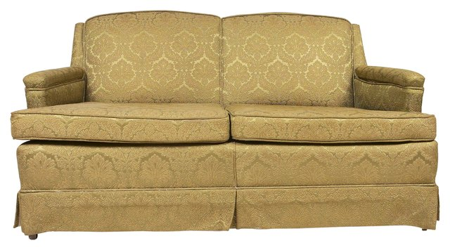 How Can You Decorate With A Taupe Sofa? | Hunker