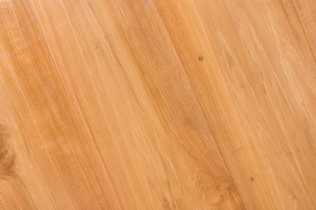 How To Get Glue Off Hardwood Floors Hunker - How to remove tar adhesive from wood floor