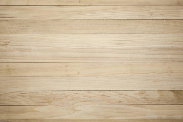 poplar wood texture