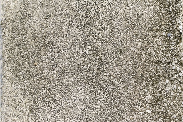 What Is Granolithic Flooring Hunker