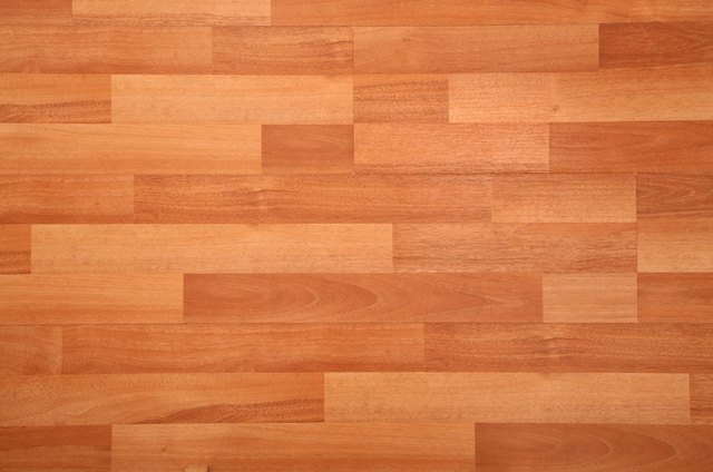 Vinyl Vs Laminate Flooring Hunker