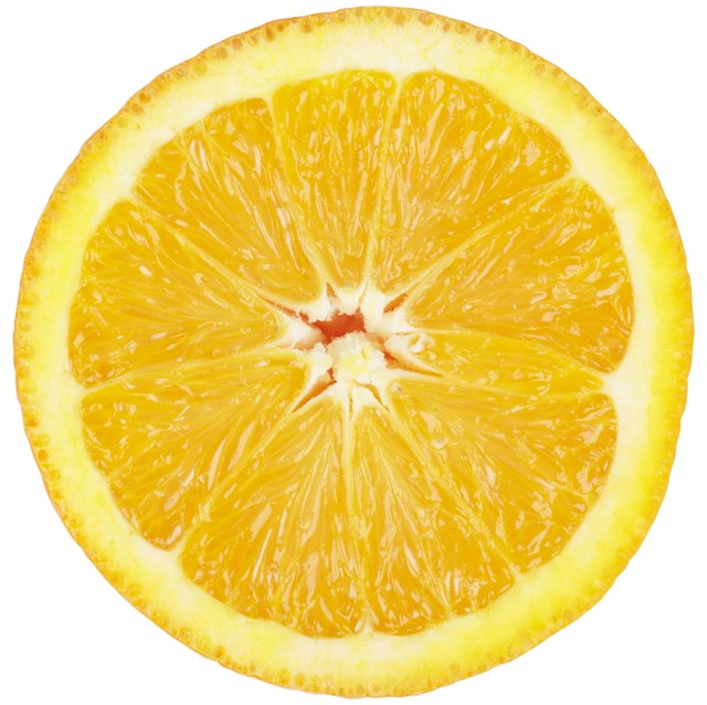 The Effects of Vitamin C & Folic Acid on the Growth of Plants   Hunker