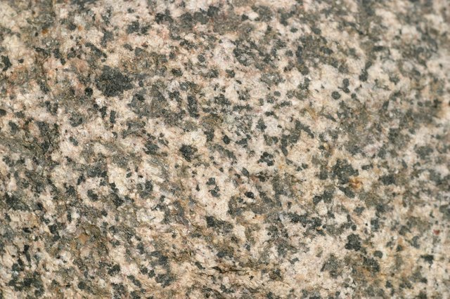Are Quartz Countertops More Expensive Than Granite Hunker
