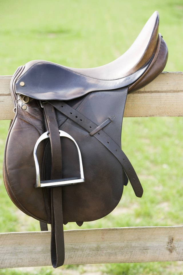 Saddle Bar Stools How To Make