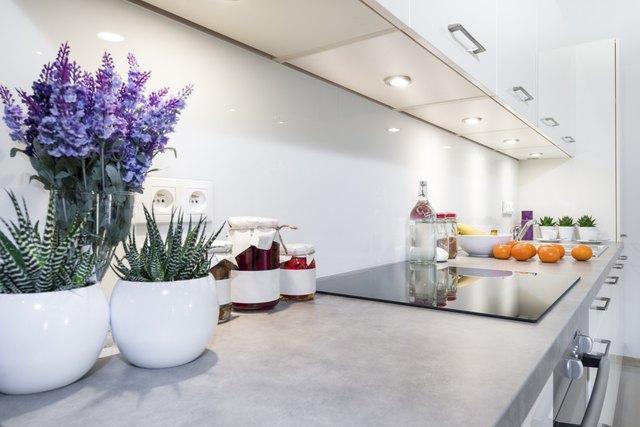 Exceptionnel Modern Kitchen Interior Design