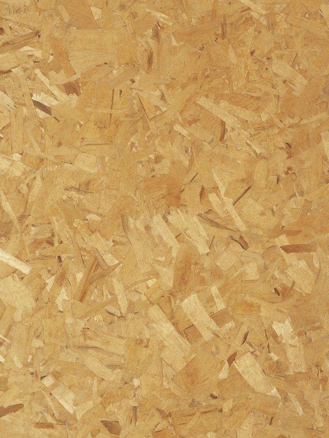 How To Paint Chipboard Floors To Look Like Hardwood Hunker