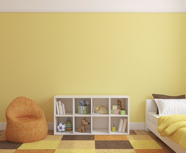 What Colors Go With Taupe? | Hunker