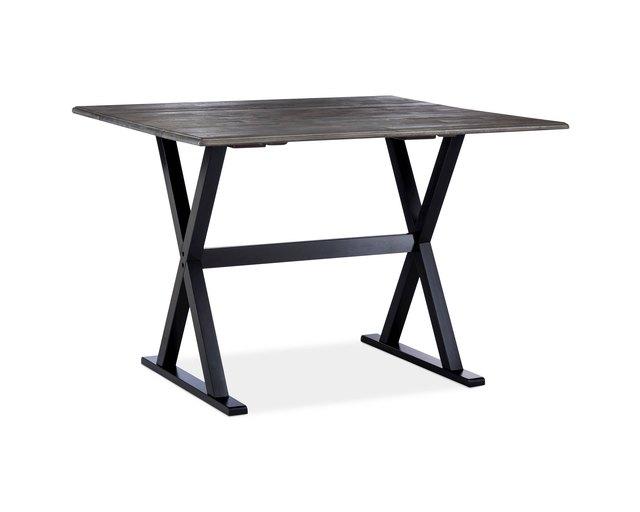 Target Drop Leaf Table