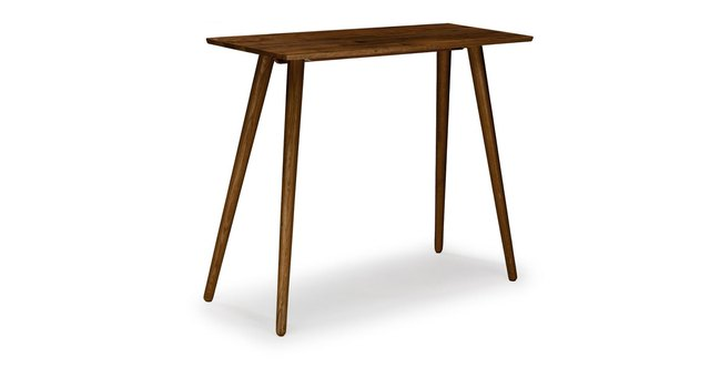 Article dining room table