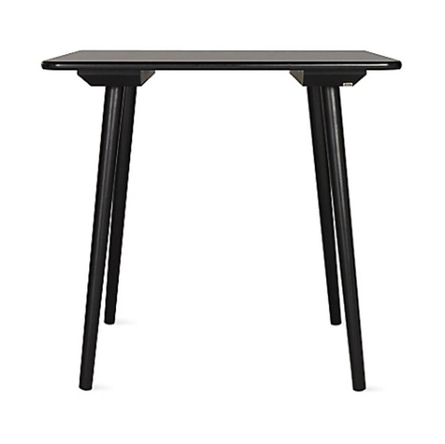 DWR Dining Table