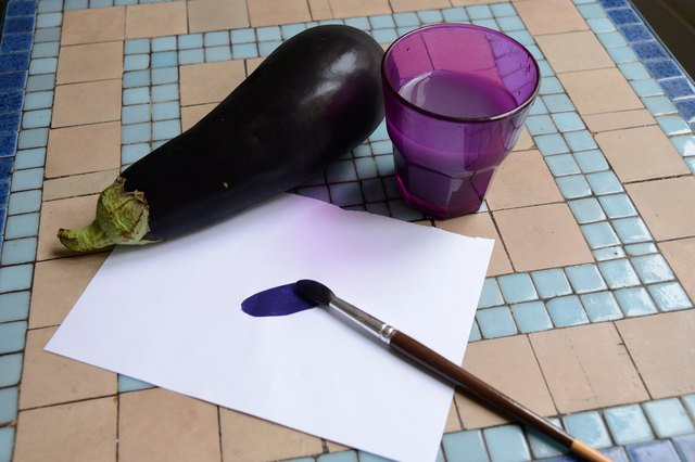 colors that go with eggplant hunker