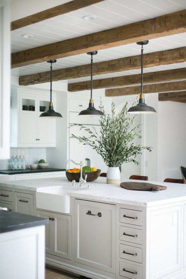 Exceptionnel Kitchen Ceiling Lights