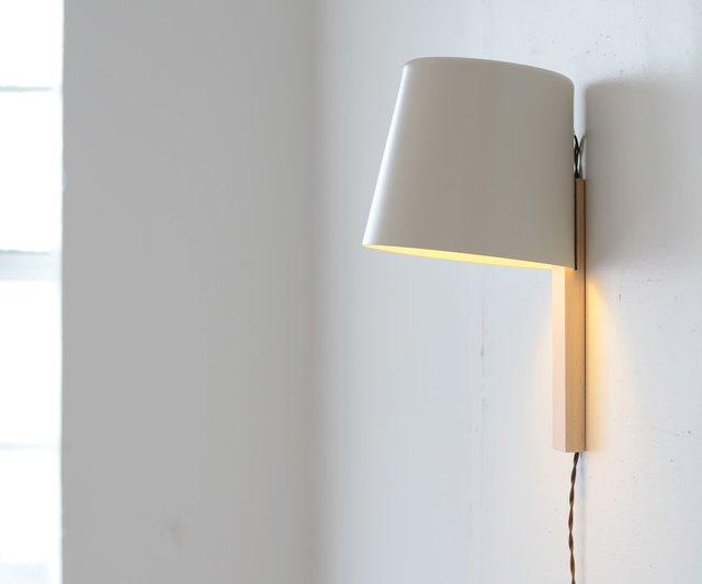 Misewell Pilot Lamp