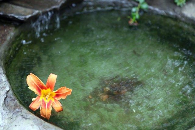 Ideas for a Prayer Garden | Hunker