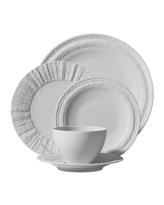 Michael Aram Dinnerware
