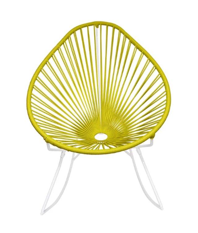 joss and main chair