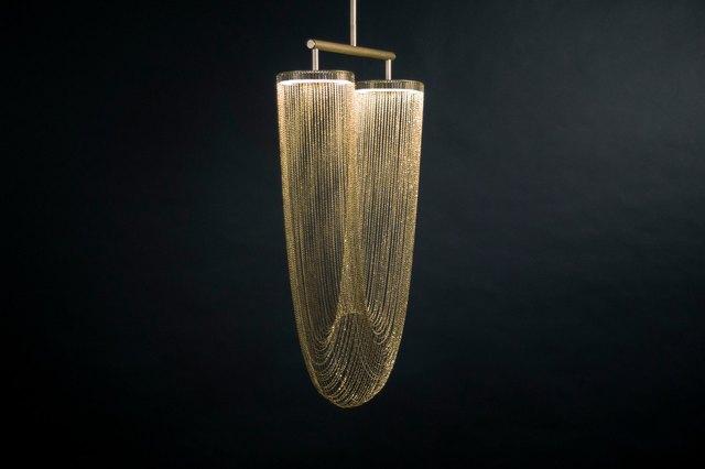 Larose Guyon light