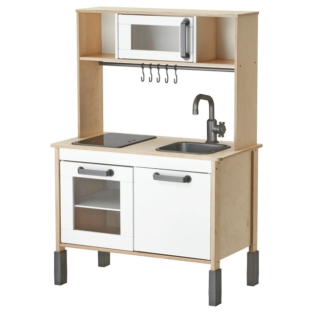 duktig kitchen
