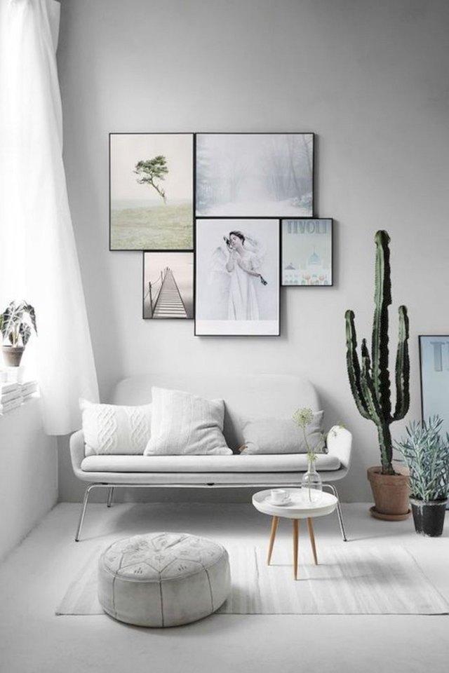 interior-design-ideas-for-living-room