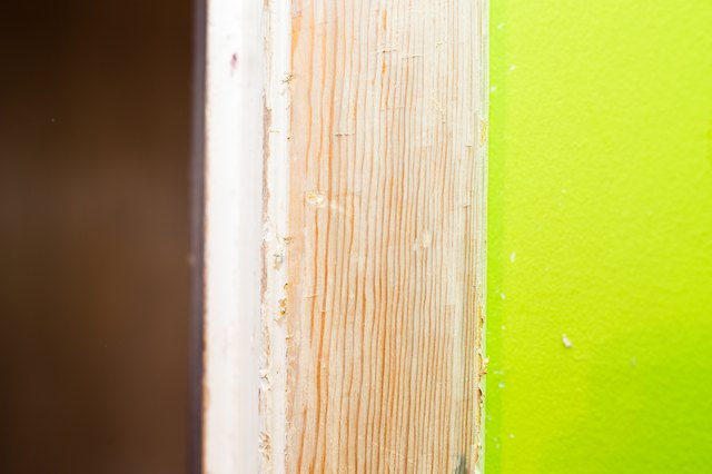 How to Strip Paint With a Heat Gun | Hunker