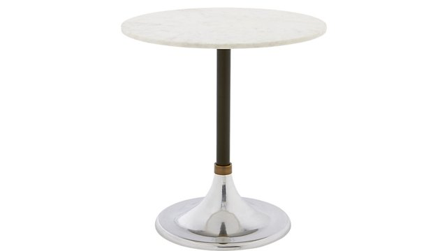CB2 cocktail table