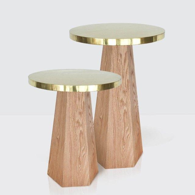 Samira Side Tables