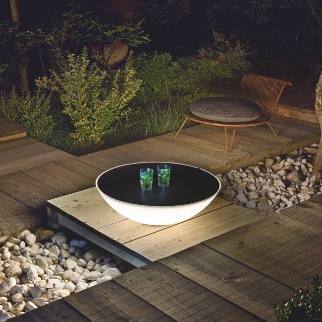 foscarini-solar-outdoor-floor-lamp