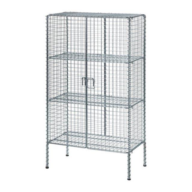 IKEA PS Storage Unit