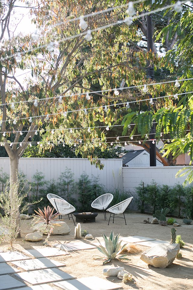12 enviable desert landscaping ideas hunker